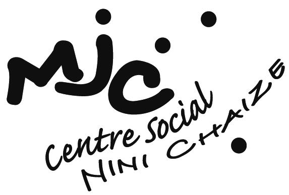 MJC Centre Social