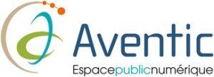 Aventic