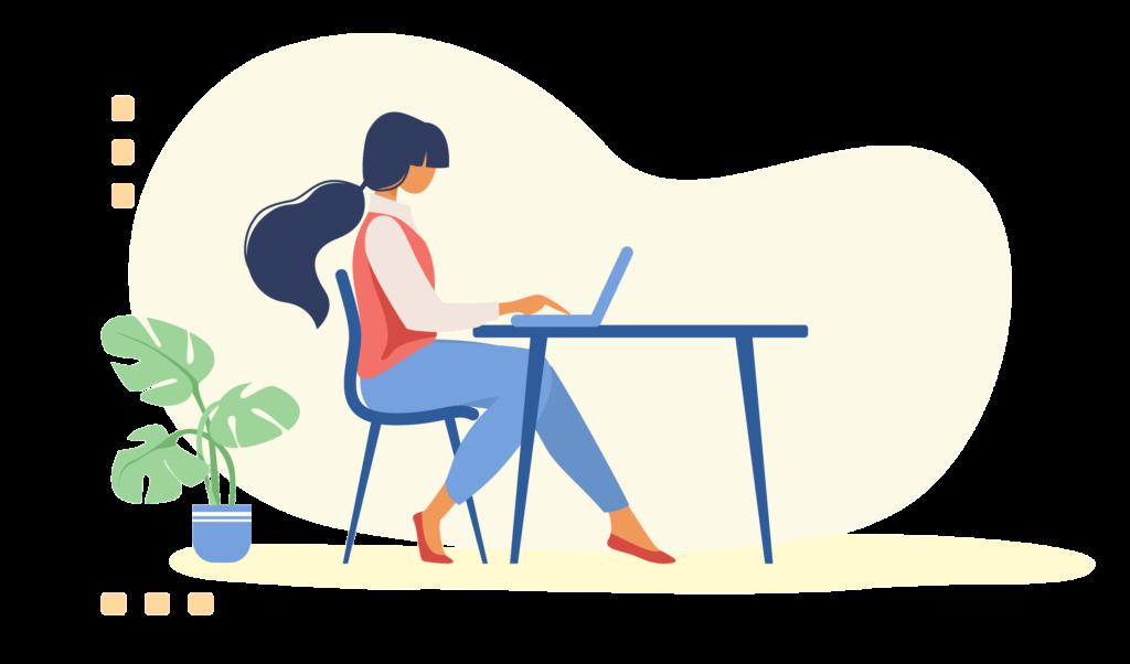 Femme et numérique