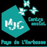 MJC Herbasse