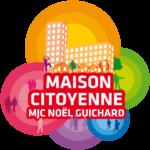 Maison Citoyenne MJC Noel Guichard